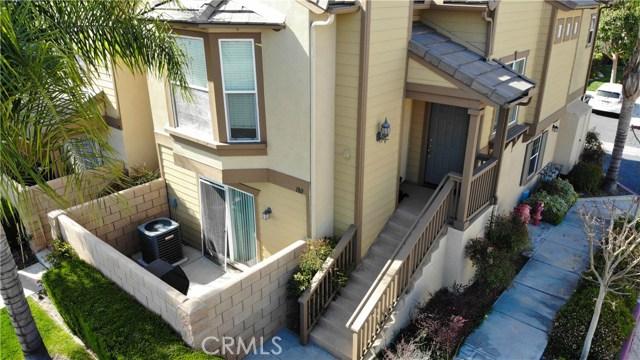 3121 W Ball Rd, Anaheim, CA 92804 Photo 1