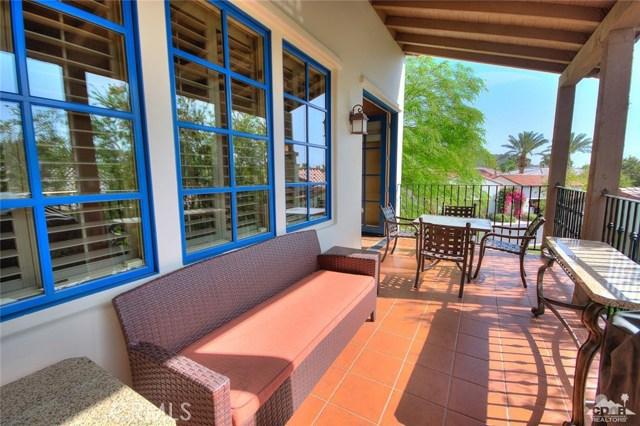 48812 Classic Drive La Quinta, CA 92253 - MLS #: 218013556DA