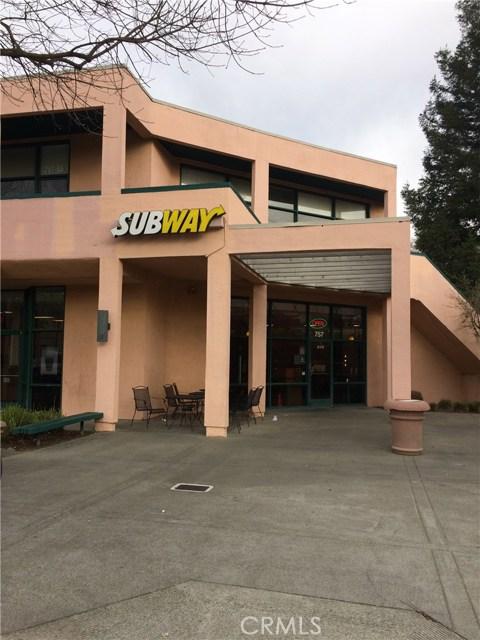 757 RUSSEL  SUITE A-3 Boulevard, Davis, CA 95616