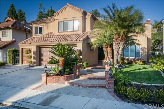 22392 Bayberry, Mission Viejo, CA, 92692