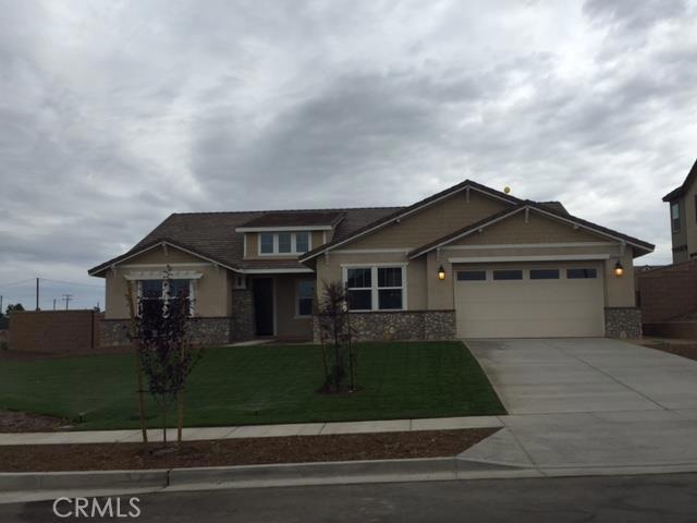 Real Estate for Sale, ListingId: 33186419, Rancho Cucamonga,CA91739