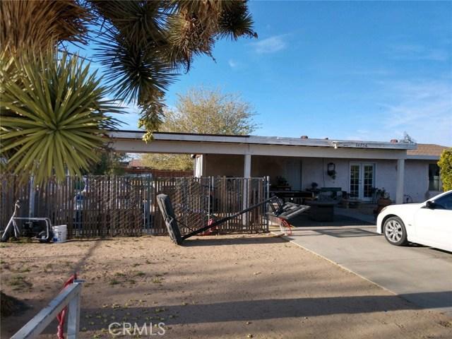 14756 Mojave Street,Hesperia,CA 92345, USA