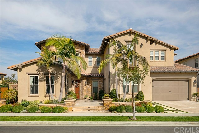Photo of 2243 E Santa Paula Drive, Brea, CA 92821