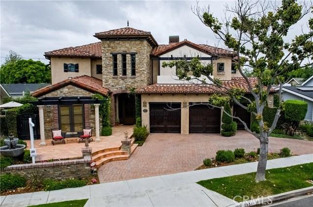 2851 Tucker Lane, Rossmoor, CA, 90720