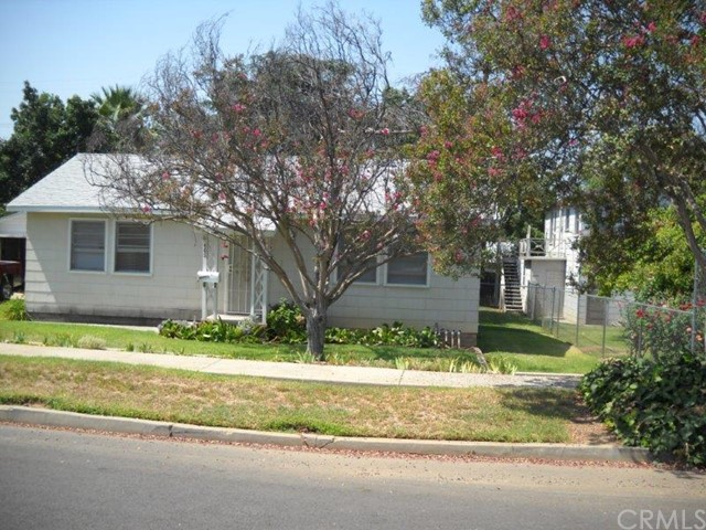 Rental Homes for Rent, ListingId:34980539, location: 602 Roosevelt Road Redlands 92374
