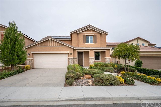 Photo of 3533 Sugarberry Court, San Bernardino, CA 92407