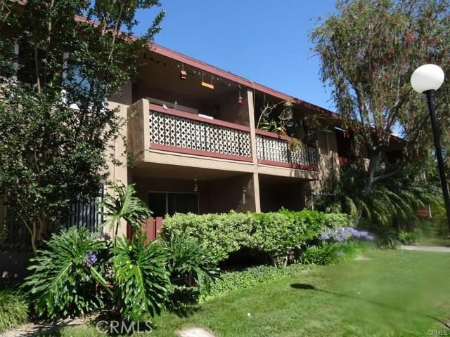 Condominium for Rent at 12200 Montecito Road Seal Beach, California 90740 United States