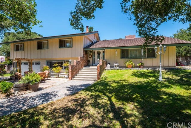 259 Saint Andrews Way, Lompoc, CA 93436 Photo