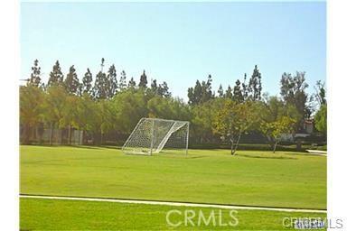 40 Partisan Pl, Irvine, CA 92602 Photo 16