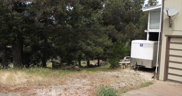 9651 Marmot Way, Kelseyville CA: http://media.crmls.org/medias/b2b98b48-1eff-424a-af47-796adbb6693c.jpg