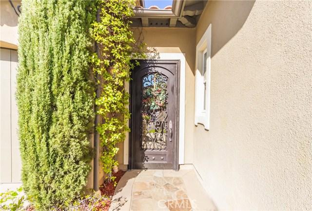 111 Retreat, Irvine, CA 92603 Photo 8