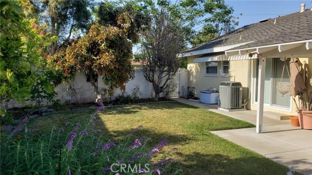 321 S Rosebay St, Anaheim, CA 92804 Photo 0