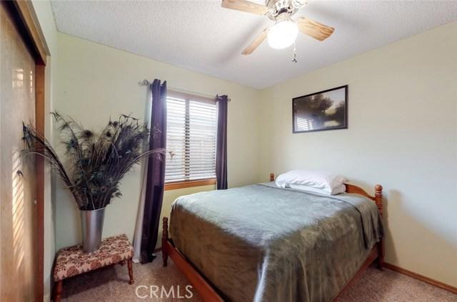 2150 Cameo Avenue Barstow, CA 92311 - MLS #: CV18261842