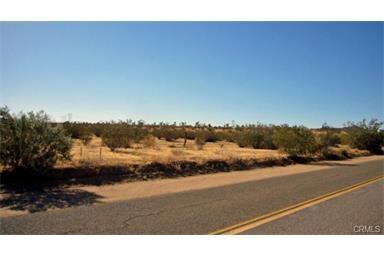 0 Milpas Road, Apple Valley, CA, 92308