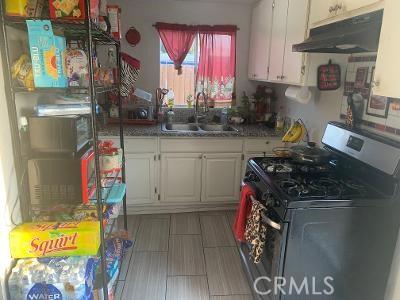 465 Cabrera Avenue, San Bernardino CA: http://media.crmls.org/medias/b2bc223c-0311-4047-b269-341d38dbca62.jpg