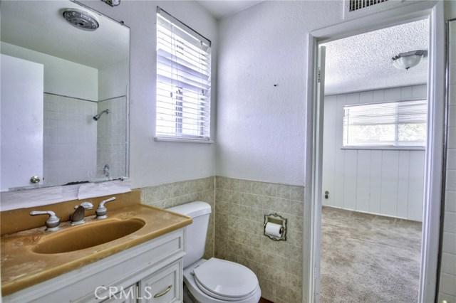1883 W Lullaby Ln, Anaheim, CA 92804 Photo 24