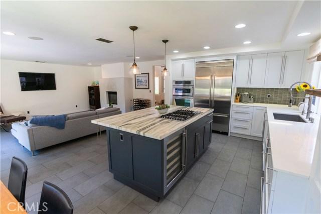 1408 Oak Manhattan Beach CA 90266