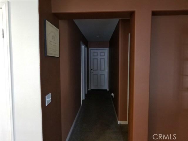 3397 Presidio Lane Perris, CA 92570 - MLS #: SW17270305