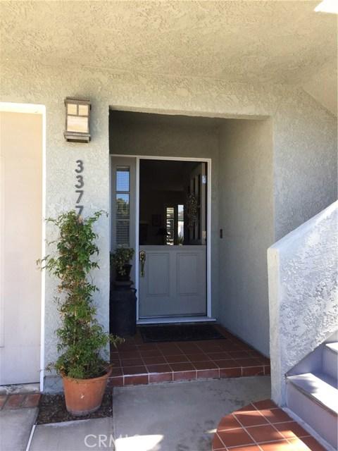 Dana Point Homes for Sale -  Condo,  33772  Colegio Drive