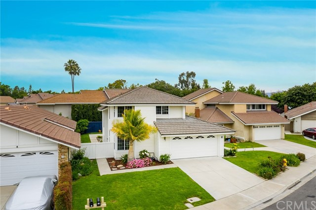 33 Morning Dove, Irvine, CA 92604 Photo