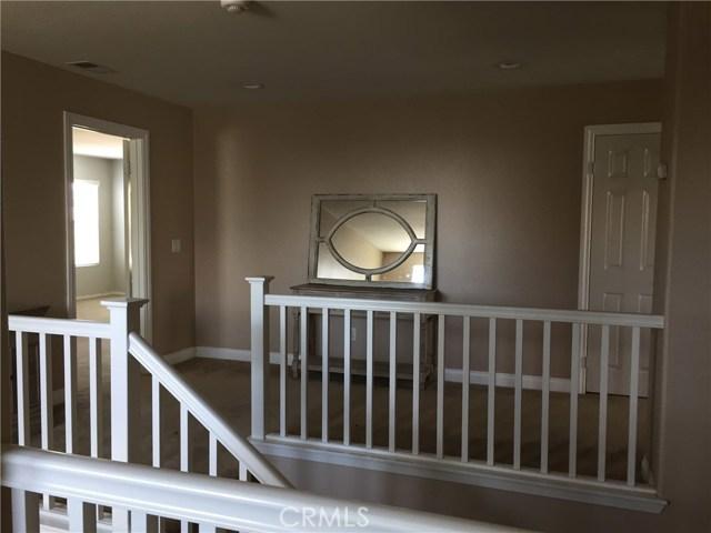7438 Bungalow Way Rancho Cucamonga, CA 91739 - MLS #: CV17170404