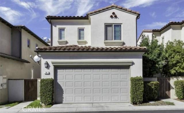 74 Spanish Lace, Irvine, CA 92620 Photo 1