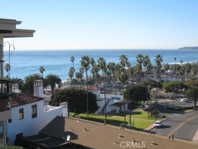 1541 Buena Vista 4, San Clemente, CA 92672