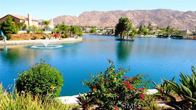 26400 Thoroughbred Lane, Moreno Valley CA: http://media.crmls.org/medias/b2c5b632-bece-411f-8cf9-c98f4df8ea8a.jpg