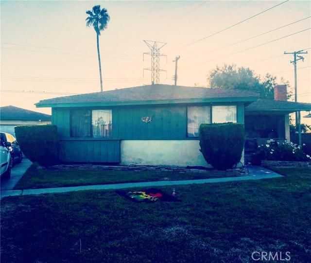 Photo of 8406 Carron Drive, Pico Rivera, CA 90660