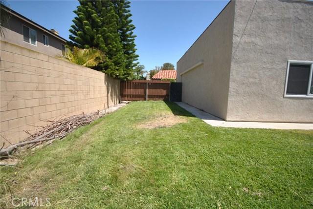 729 S Hayward St, Anaheim, CA 92804 Photo 4