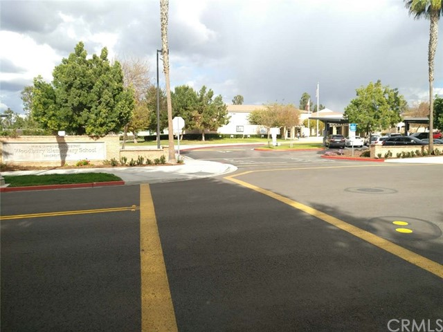 99 Winding Wy, Irvine, CA 92620 Photo 18