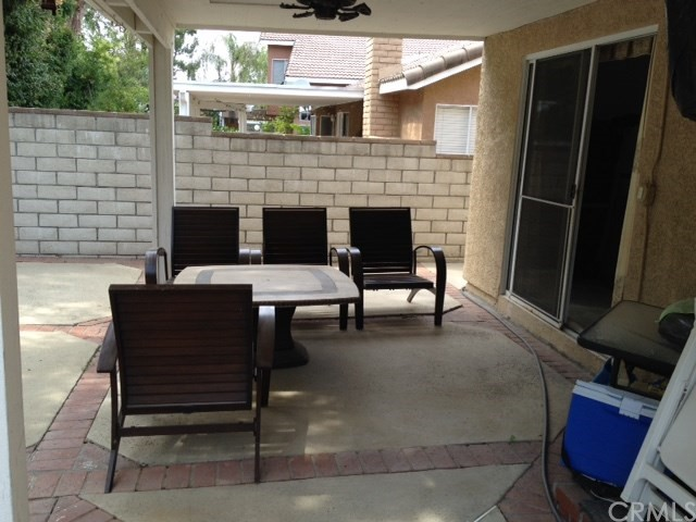 877 Arbor Circle La Verne, CA 91750 - MLS #: WS17123059