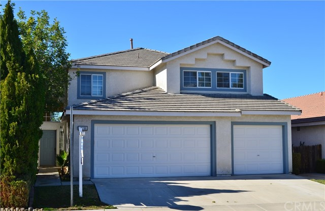 10200 Feldspar Drive Mentone, CA 92359 is listed for sale as MLS Listing SW16135590