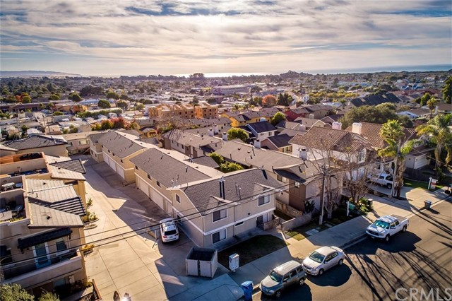 1484 Brighton Avenue Grover Beach, CA 93433 - MLS #: PI18282585