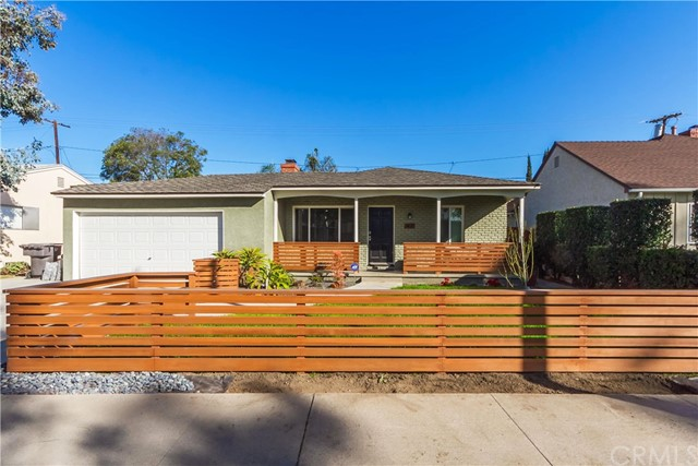 5621 E Monlaco Rd, Long Beach, CA 90808 Photo 1