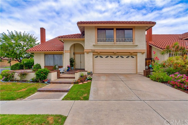 , CA  is listed for sale as MLS Listing OC18114866