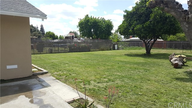 6019 Crestmore St, Bakersfield, CA 93308 Photo
