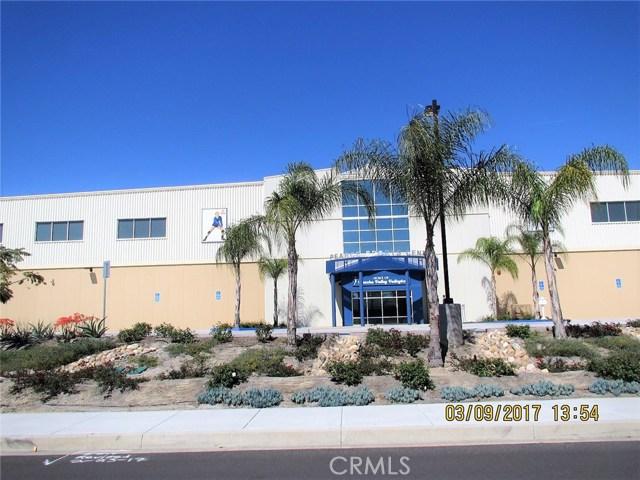 0 Mac Kay Drive, San Bernardino CA: http://media.crmls.org/medias/b2d1a5f3-7d88-482b-a330-0bd8759663fa.jpg
