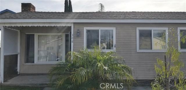 308 W Vermont Av, Anaheim, CA 92805 Photo 1
