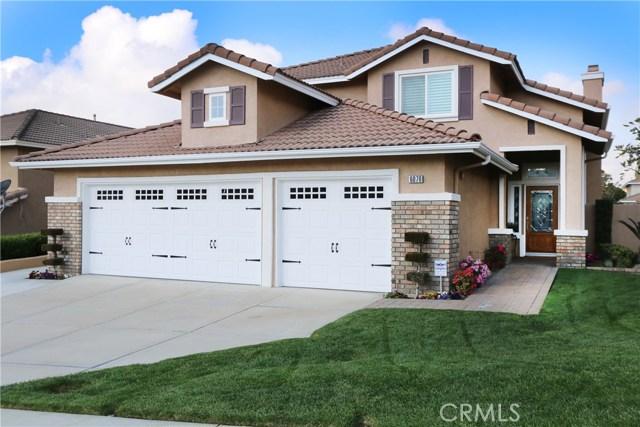 6070 San Rafael Court,Rancho Cucamonga,CA 91737, USA