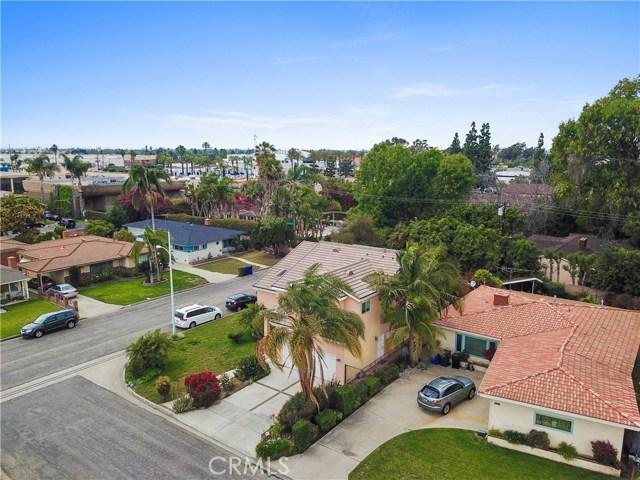 10943 Cord Avenue, Downey CA: http://media.crmls.org/medias/b2d27242-e72a-4b44-a906-0cff3381e57c.jpg