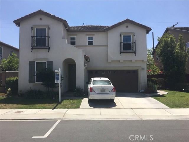 2384 Hansen Street, Anaheim, CA, 92801