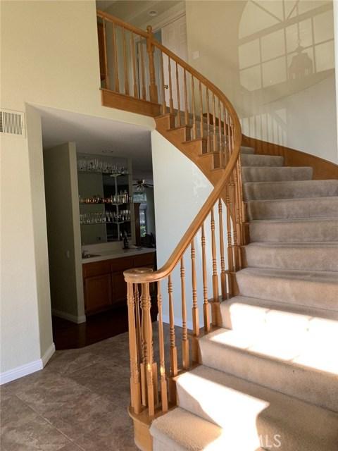 6225 Sunnyhills Place, Rancho Cucamonga CA: http://media.crmls.org/medias/b2d32093-65a9-4edb-9dfb-ef5a459bc39b.jpg