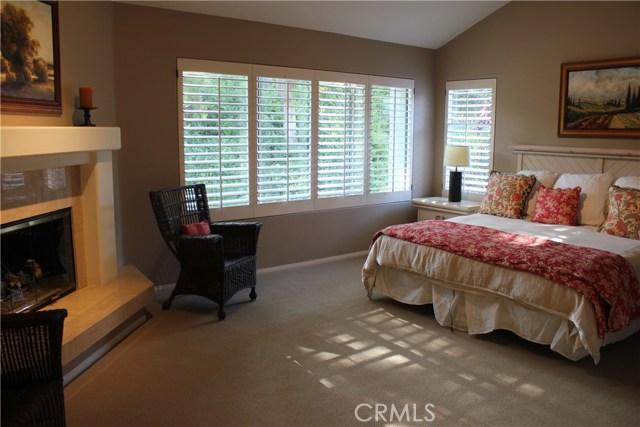 3067 Corte Portofino Newport Beach, CA 92660 - MLS #: OC17175040