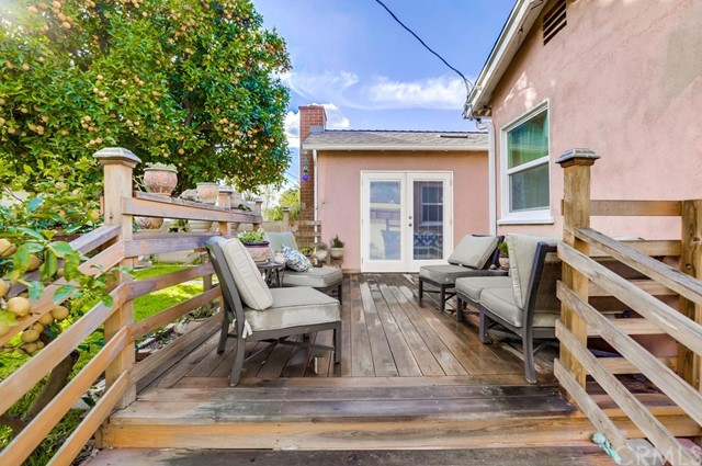 2656 220th Street, Carson, California 90810, 3 Bedrooms Bedrooms, ,1 BathroomBathrooms,Single family residence,For Sale,220th,PW20016122