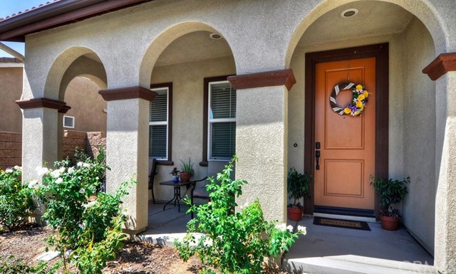 29562   Pebble Creek Court   , CA 92585 is listed for sale as MLS Listing CV15157022