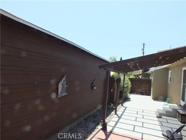 302 Newport Av, Long Beach, CA 90814 Photo 45