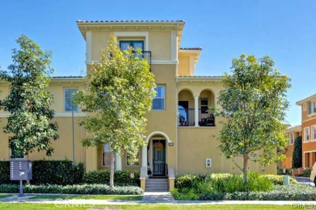 210 Wild Lilac, Irvine, CA 92620 Photo