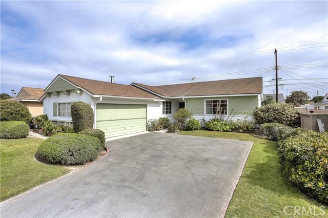1754 W Crone Av, Anaheim, CA 92804 Photo 0