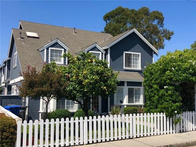 2617 Huntington 1 Redondo Beach CA 90278